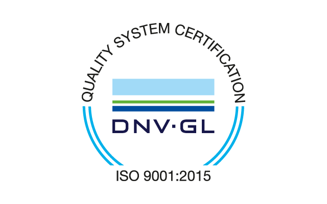 tl_files/safetec/pix/Klassifikationsgesellschaften/DNV GL ISO_9001_2015web.png
